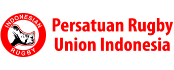 Persatuan Rugby Union Indonesia