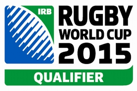 Rhinos Playing in a RWC Qualifier for the 1st Time