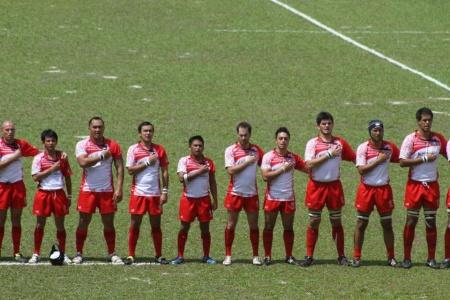 2013 Rhinos Squad Announced