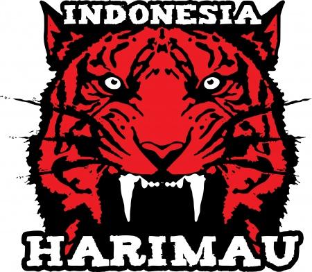 Tim Nasional Rugby 7s Indonesia (Harimau 2013)