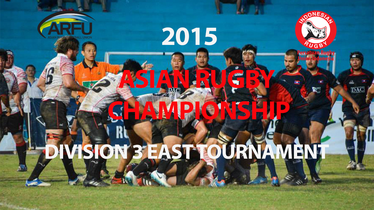 Asian rugby union