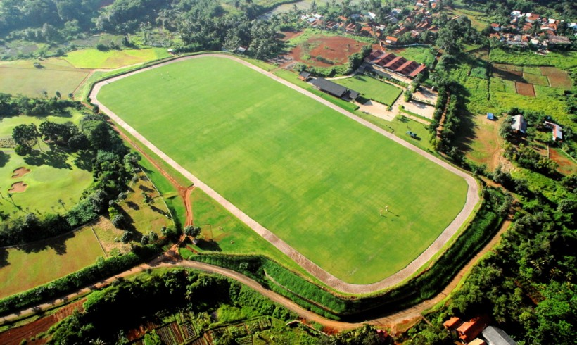 "VIP Passes to ""RugbyPass.com Nusantara 7's Tournament"" on sale now"