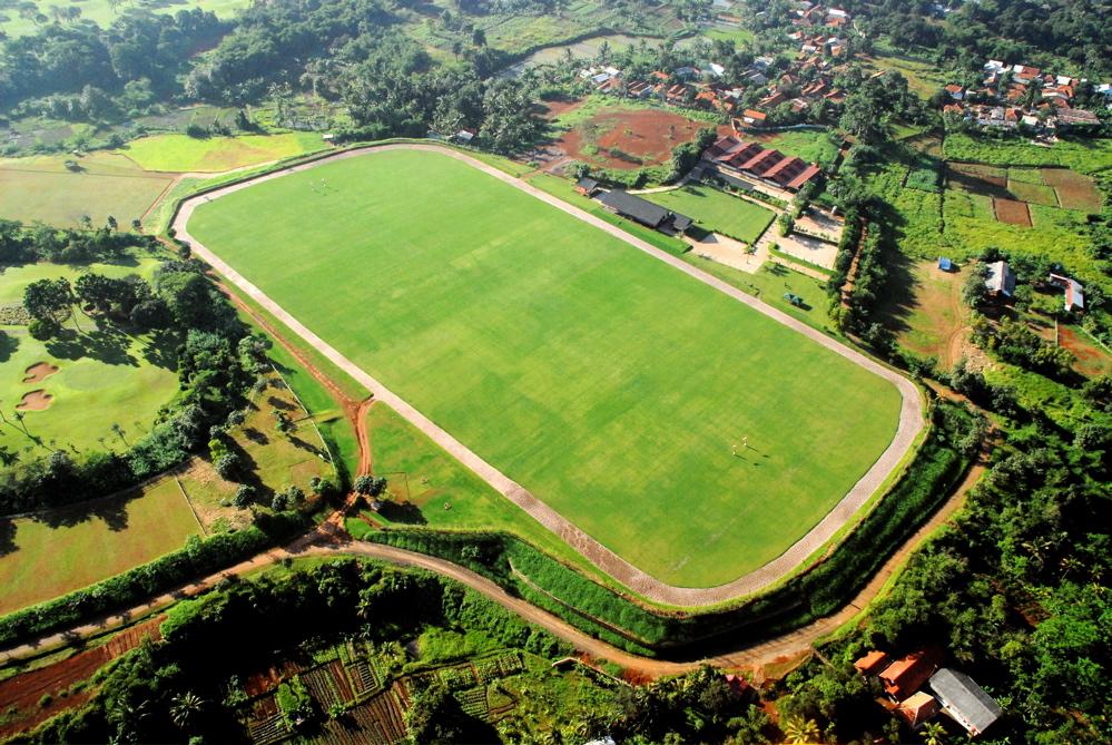 Nusantarapolo