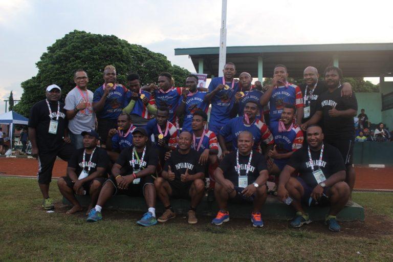 tim-putra-rugby-papua-768x512