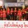 [News Coverage]: Harianpapuanews.com 27 Oct 2017 Tim Rugby Putri Papua Juara Kedua Ajang Kejurnas Rugby 2017