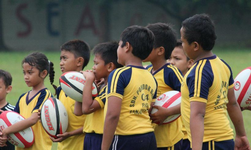 Player Welfare Always A Top Priority for PRUI