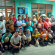 Sosialisasi Rugby Bagi Guru Pendidikan Jasmani Gunungkidul Bersama Rugby UNY