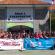Get Into Rugby (GIR) Jawa Tengah