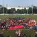 Konferensi dan Festival Get Into Rugby di Jakarta, Indonesia
